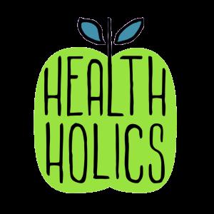 HealthHolics_Logo
